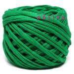#016 : สีเขียว
