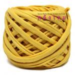 #015 : สีเหลืองมัสตาร์ด
