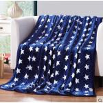ผ้าห่ม