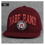 หมวกแฟชั่ั่น