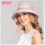 หมวก HATSUP ระดับ high-end