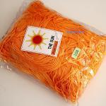 #104 : ส้มอ่อน