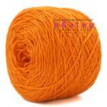 #020 : แยมส้ม