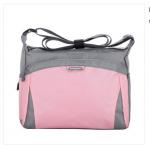 กระเป๋าเป้ กระเป๋าสะพาย