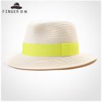 หมวกชายหาด