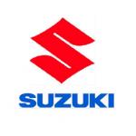 อุปกรณ์แต่งรถ Suzuki