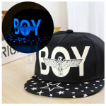 หมวกเรืองแสง EXO/TFBOYS