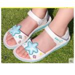 รองเท้าเด็ก*มีไซต์สั่งได้คือขนาด 26 27 28