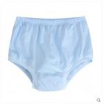 กางเกงในL-5XL