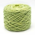 #026 : เขียวอ่อน