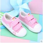 รองเท้าเด็ก *กรุณาระบุความยาวเท้าเด็กที่หมายเหตุ*ตอนสั่งซื้อ-มีไซต์สั่งได้23-37