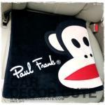 PAULFRANK - เบาะรองนั่งในรถยนต์