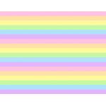 คละสี พาสเทล