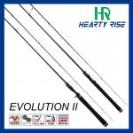 HEARTY RISE EVOLUTION ES65ML