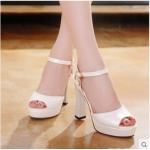 รองเท้าสวมใส่ผู้หญิง มีไซต์ 35 -43