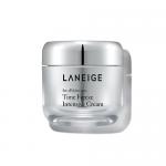 ((ลด 30%)) Laneige Time Freeze Intensive Cream 50ml