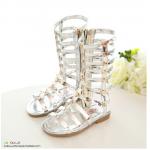 รองเท้าเด็ก *กรุณาระบุความยาวเท้าเด็กที่หมายเหตุ*ตอนสั่งซื้อ-มีไซต์สั่งได้ 26-35