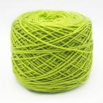 #028 : เขียวยอดหญ้า