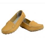 รองเท้าคัทชู รองเท้าหุ้มส้น