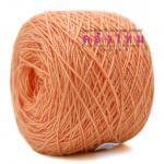 #017 : ส้มแซลมอน