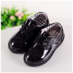 รองเท้าเด็กผู้ชาย ไซต์21-37