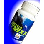 ของแท้100% DOUBLEMAXX ดับเบิ้ลแม็กซ์ 1 กระปุก ราคา 1,650 บาท