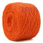 #021 : ส้มจี๊ด