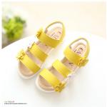 รองเท้าเด็กผู้หญิง ไซต์21-37