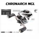 CHRONARCH MGL
