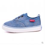 รองเท้าเด็ก *กรุณาระบุความยาวเท้าเด็กที่หมายเหตุ*ตอนสั่งซื้อ-มีไซต์สั่งได้ 23-37