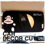 PAULFRANK-ซองใส่แผ่น CD