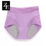 กางเกงในเซ็กส์ซี่ลูกไม้ M-3XL