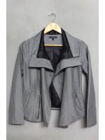 เสื้อแจ็คเก็ต DAPPER ไซส์ 1
