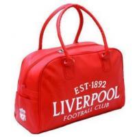 กระเป๋าทีมฟุตบอล Liverpool