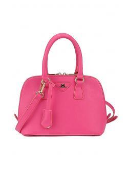 กระเป๋า Maomaobag ของแท้ รุ่น M22-0011 (Rose)