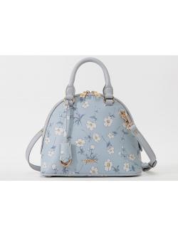 กระเป๋าสะพาย Axixi รุ่น 11316 (Blue)