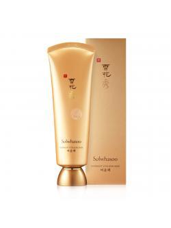 Sulwhasoo Overnight Vitalizing Mask 120ml