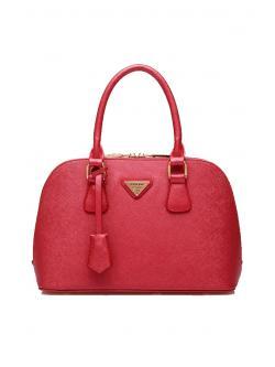 กระเป๋า Beibaobao ของแท้ รุ่น 5311 (Red)