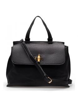 กระเป๋า รุ่น BNE1411-007 (Black)