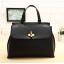 กระเป๋า รุ่น BNE1411-007 (Black) thumbnail 3