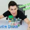 เครื่องดื่มที่เราสามารถหาดื่มหรือชงดื่มเองได้ง่ายๆ ในชีวิตประจำวัน
