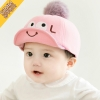 หมวกเด็กน่ารักๆ สไตล์เกาหลี
