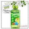 Bath & Body Works / Shower Gel 295 ml. (Cool Melon Kiwi) *Limited Edition