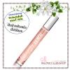 Bath & Body Works / Mini Perfume Spray 7 ml. (Pretty as a Peach)