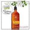Bath & Body Works Aromatherapy / Body Lotion 192 ml. (Happiness - Bergamot & Mandarin) #NEW