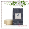 Crabtree & Evelyn - Moisturising Soap 150 g. (Nomad)
