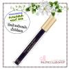 Victoria's Secret / Eau de Parfum Rollerball 7 ml. (Scandalous)