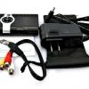 Mini Projector โปรเจคเตอร์ขนาดจิ๋ว สำหรับนำเสนองาน ดูหนัง เล่นเกมส์