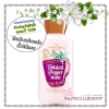 Bath & Body Works / Body Lotion 236 ml. (Twisted Peppermint) *Limited Edition