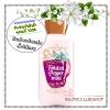Bath & Body Works / Body Lotion 236 ml. (Twisted Peppermint) *Limited Edition